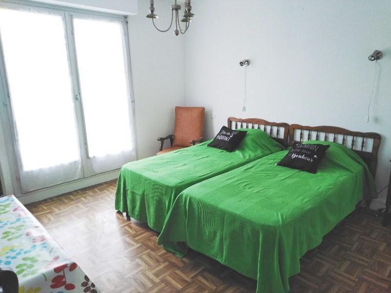 """""""Le Sully"""" - 3ème étage avec balcon"""