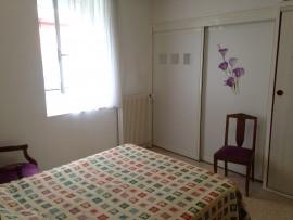 """Studio """"Les Glycines"""" - 1er étage"""