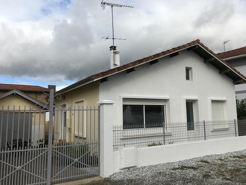 Maison Domaine St Pierre